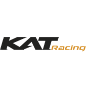 Manufacturer - KAT RACING SLOT