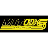 Manufacturer - MITOOS