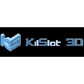Manufacturer - KILSLOT 3D