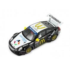 NSR 1185AW PORSCHE 997 GT MC DONALS Nº55