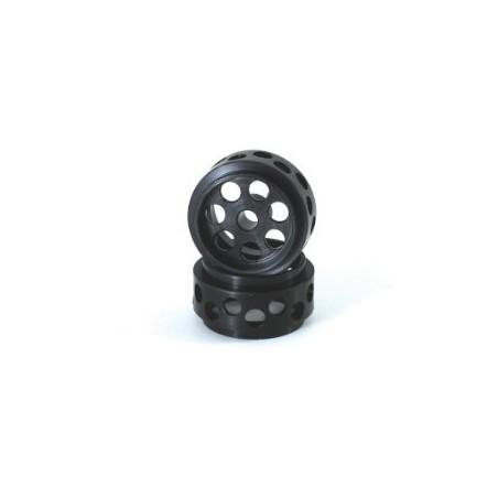 SCALEAUTO SC-4072Y LLANTA NYLON 15X8.5mm