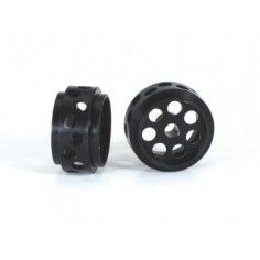 LLANTA SLOT NYLON 15X8.5mm SCALEAUTO