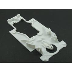 3D SRP 001015 CHASIS 3D BMW V12 ARROW SLOT