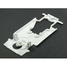 3D SRP 001030 CHASIS 3D LOLA B09/60 10/60 11/80 12/69-80 (MEDIUM) SLOT.IT