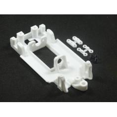 3D SRP 001121 CHASIS 3D LANCIA STRATOS NINCO (RALLY)