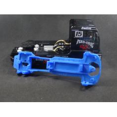 3D SRP RR3D008013/N CHASIS 3D MAN TR1400 LLANTA DOBLE