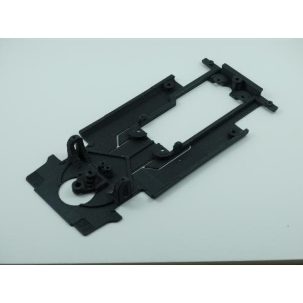 3D SRP 059660/L CHASIS LINEA CARBONO LOLA B09/60 10/60 11/80 12/69-80 SLOT.IT