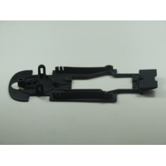 3D SRP 059662 CHASIS CARBONO SALEEN S7-R ARROW SLOT