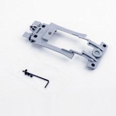 SRC RM1112 CHASIS BLANDO FORD CAPRI RS/LW