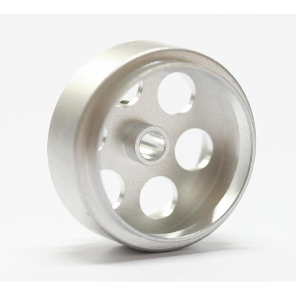 SLOTING PLUS SP021108 LLANTA UNIVERSAL 14.6 x 8 mm