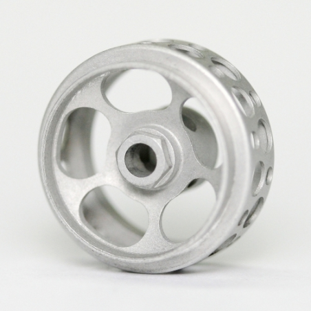 SLOTING PLUS SP022310 LLANTA URANO 15,9 x 8,5 mm