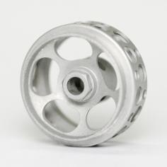 SLOTING PLUS SP022312 LLANTA URANO 15,9 x 10 mm