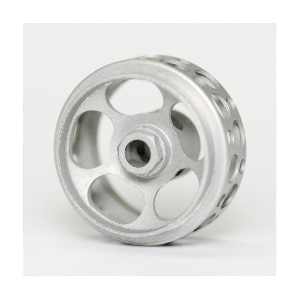SLOTING PLUS SP022316 LLANTA URANO 16,2 x 10 mm
