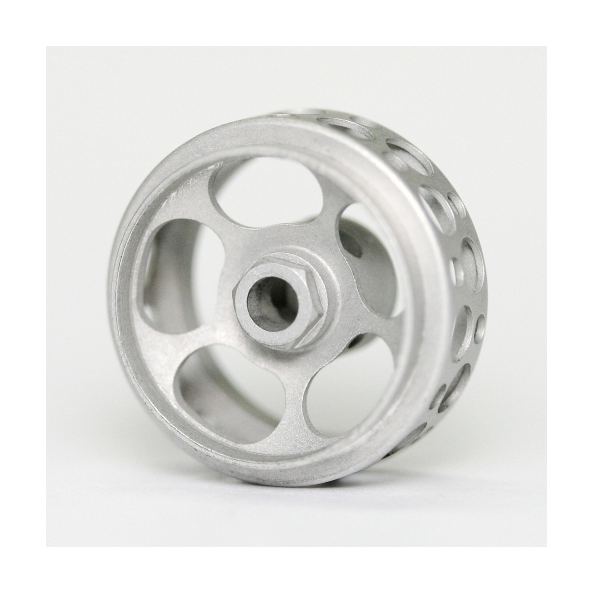 SLOTING PLUS SP022330 LLANTA URANO 17,8 x 10 mm