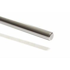 SLOTING PLUS SP041052 EJE MACIZO ACERO INOX 52.5 mm
