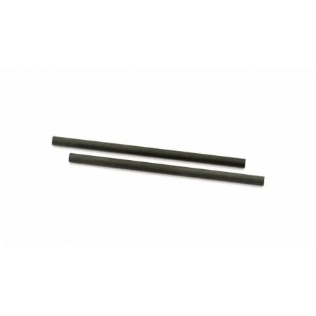 SLOTING PLUS SP041250 EJE CARBONO 50 mm