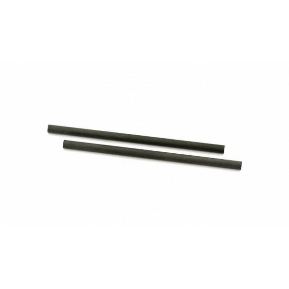 SLOTING PLUS SP041252 EJE CARBONO 52.5 mm