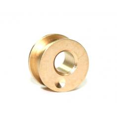 SLOTING PLUS SP051200 COJINETE UNIVERSAL EXCÉNTRICO 0.3mm PARA EJE 3/32