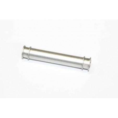 SLOTING PLUS SP053101 COJINETE COMBI PLUS 31.6 mm EJE 3/32