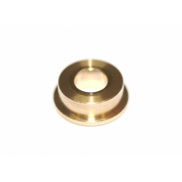 SLOTING PLUS SP057500 COJINETE UNIVERSAL LATÓN EJE 3mm
