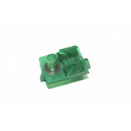 SLOTING PLUS SP069101 SEPARADOR 0,10mm PARA GUIA 1/24 ACERO INOX