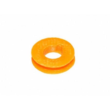 SLOTING PLUS SP079902 POLEA 3D TRASERA 11 mm PARA CORONA SLOTING PLUS