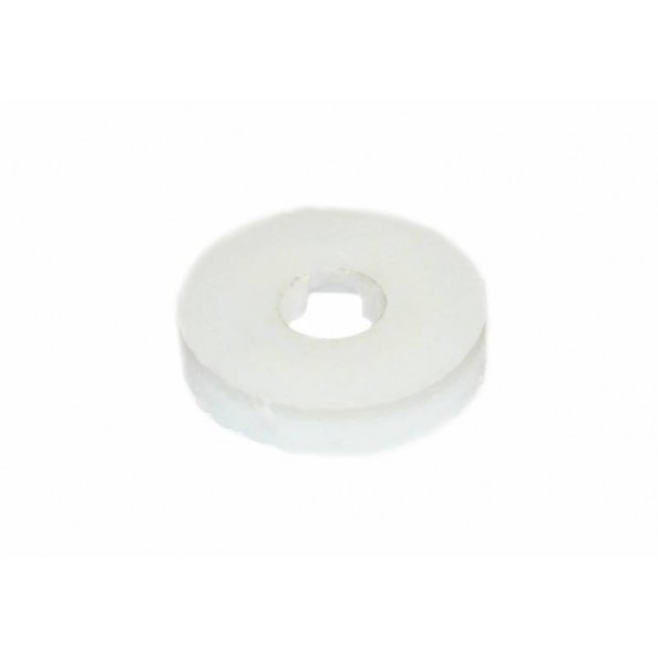SLOTING PLUS SP079904 POLEA 3D TRASERA 11 mm PARA CORONA NSR
