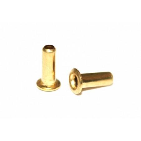 SLOTING PLUS SP108051 20 TERMINALES GRANDE LARGO