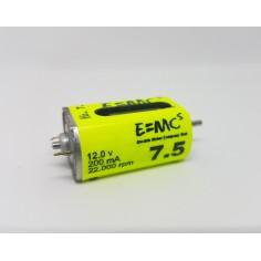 ACME SLOT EMCS0075 MOTOR EMC 7.5
