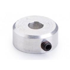 SLOT.IT SI-GMF55 TOPE CORONA MODULAR EN LINEA PIÑONES 5.5mm