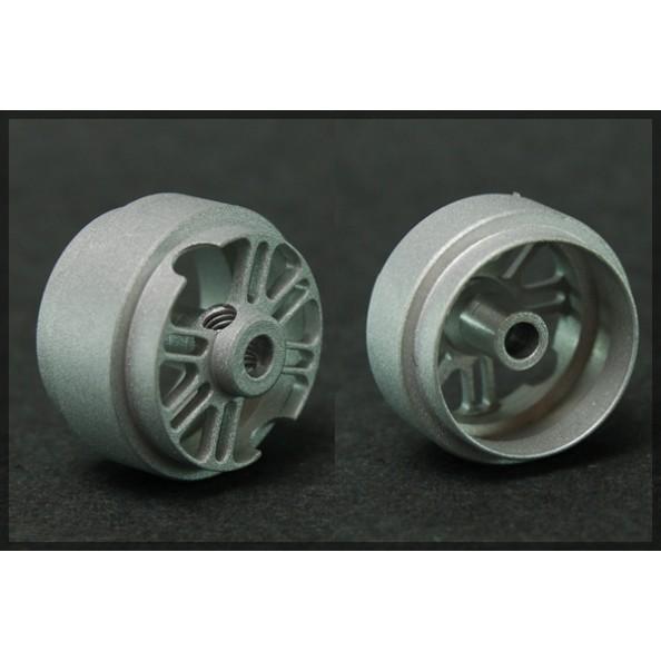 BLACK ARROW BARI07A Llanta aluminio 17.3x10 mm