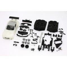 Scaleauto SC-6061B BMW Z4 en kit racing