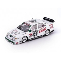 SLOT.IT SI-CA35D Alfa Romeo 155 V6TI DTM 1994