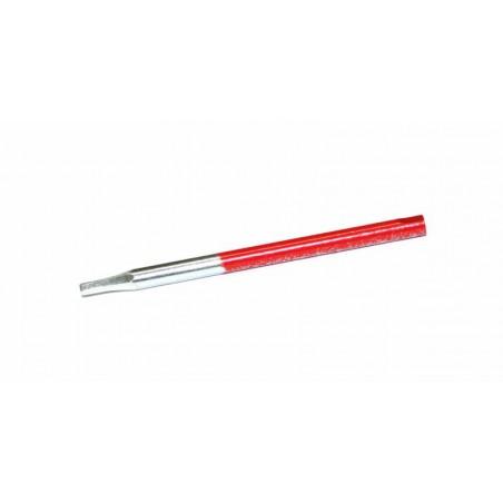 SLOTING PLUS SP141017 Punta 1.35 mm Hex Big Tip Espárrago allen M2.5 Y 0.50'' (NSR)