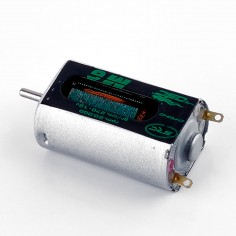 SRC RM0106 Motor M6