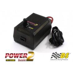 DS 0002B Fuente alimentación DS-Power 2 básica