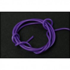 BLACK ARROW BACA01A Cable 1.3mm Oxigen free