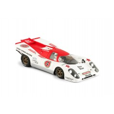 NSR 0073SW Porsche 917 Lucky Strike Kyalami 9h 1971