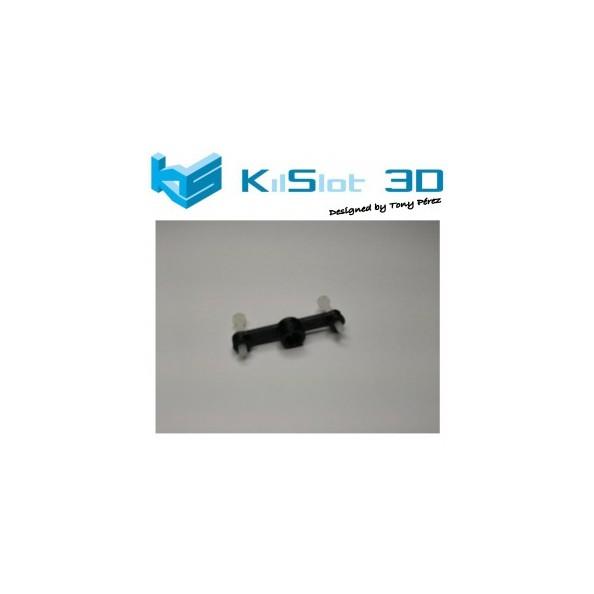 KILSLOT KS-P2L Sistema control de balanceo y altura carrocerías 25 mm entre apoyos