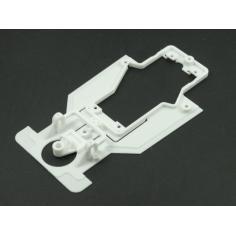 3D SRP 001034 CHASIS 3D Mirage Gr8 Avant Slot