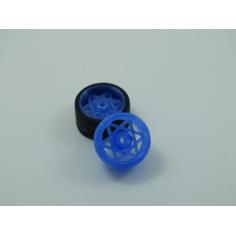 LLANTA DELANTERA 3D SRP...