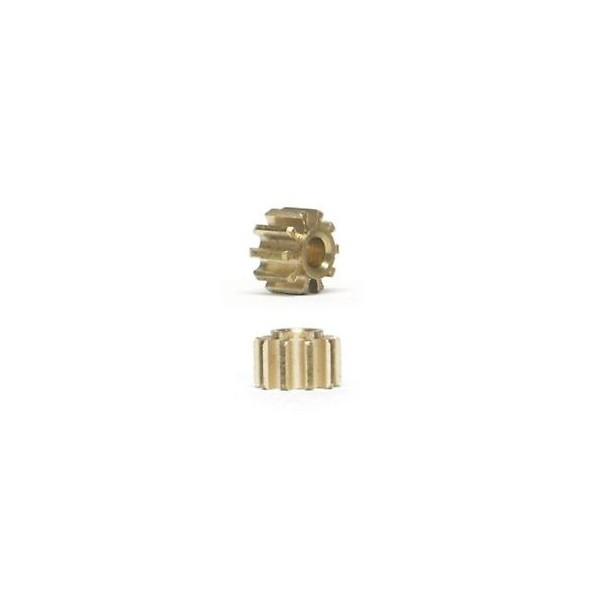 NSR 7010 PIÑONES EN LINEA 10 DIENTES 5.5mm DIAMETRO