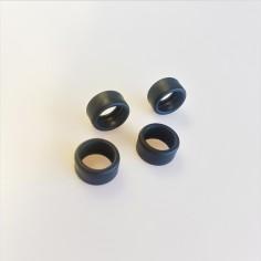 SRC RN0106 4x Neumáticos...