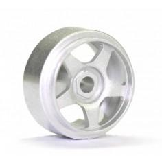 SLOTING PLUS SP024216 LLANTA AMERICA 15,9x8,5 mm