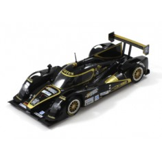 Slot.it SC39A Lotus Lola B12/80