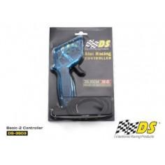 DS-3503D MANDO BASIC-3 35 Ohm