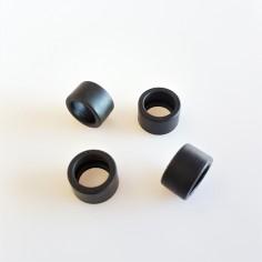 SRC RN0114 Neumáticos MTX64