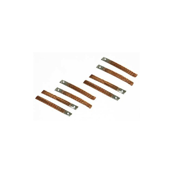 Slot.it SP29 Trencillas LMP cobre