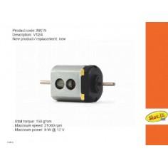 Slot.it SI-MX15 Motor V12/4 21.000 rpm caja corta