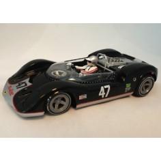 Thunderslot TH-CA00401 McLaren Elva Mk I Can Am Canadian GP 1964